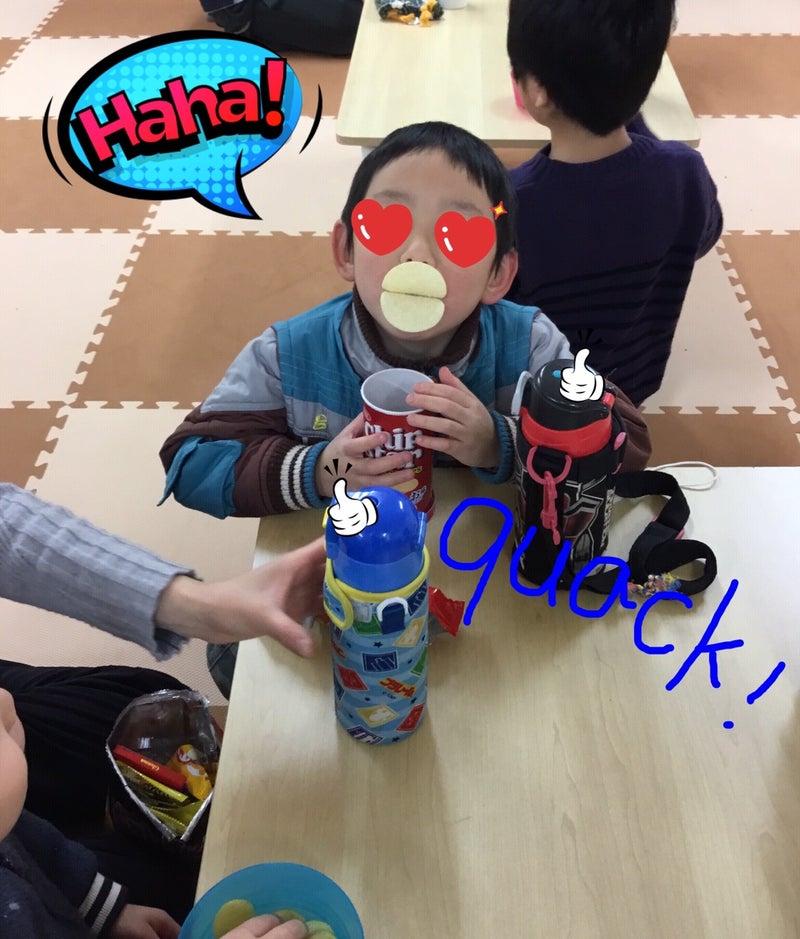 o1080126814887050696 - ♪1月25日(月)♪toiro戸塚