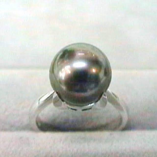 真珠パールネックレス糸替え・ジュエリー修理・アクセサリー修理・ジュエリーリフォーム・宝石修理・ネックレス修理・指輪リフォーム・necklace・し