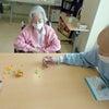 帝塚山リハビリテーション病院 看護部の画像