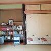 改装でアトピーが良くなった!(河内長野市リフォーム)の画像