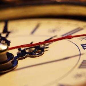 日々の時間を2倍にする4つのステップの画像