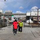 名古屋ウィメンズマラソン試走会についての記事より