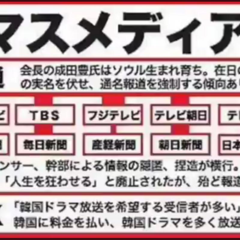慎太郎 tbs 斎藤