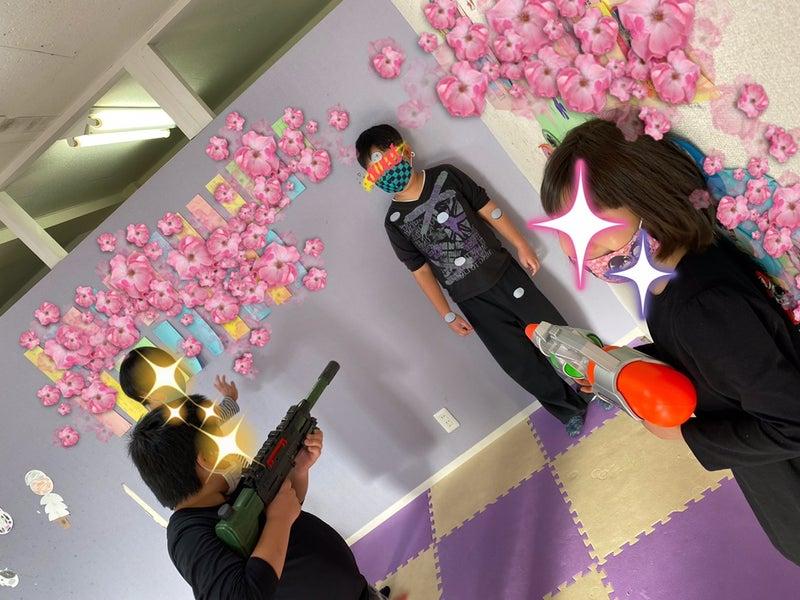 o1080081014887436217 - ♪1月16日(土)♪toiro戸塚