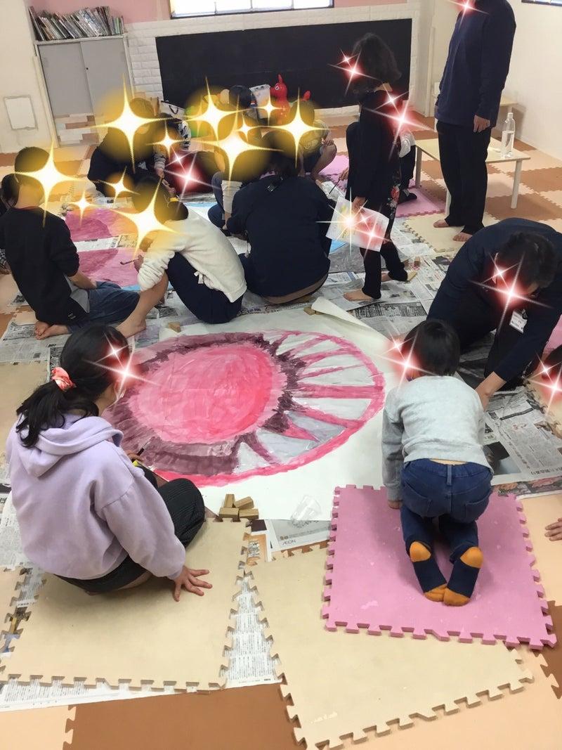 o1080144014887436179 - ♪1月16日(土)♪toiro戸塚