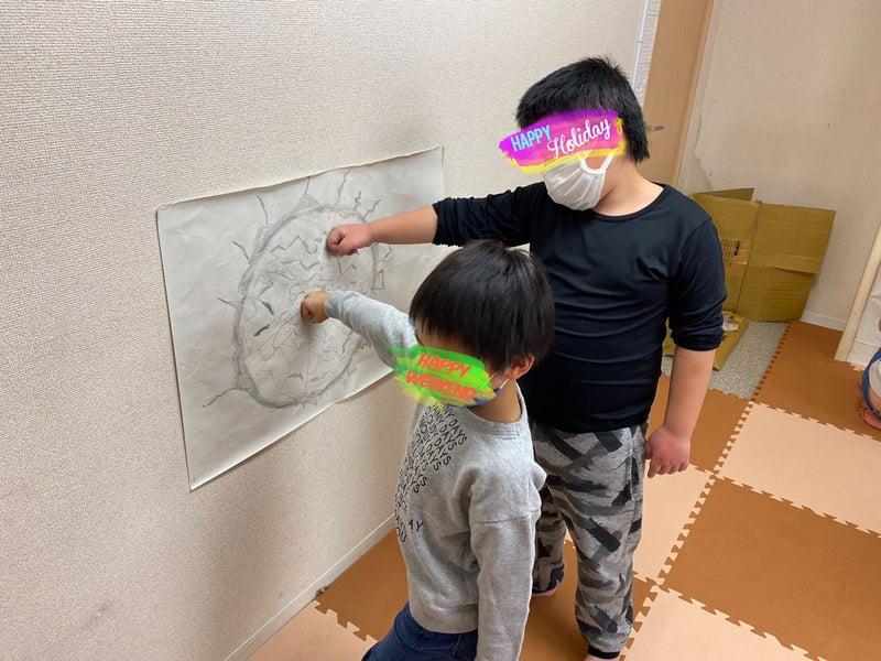 o1080081014887436202 - ♪1月16日(土)♪toiro戸塚