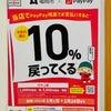 ~PayPayキャンペーンのお知らせ~の画像