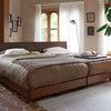 新しいベッド購入!の画像