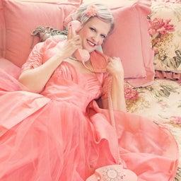 画像 女性ホルモンを味方に、可愛く歳を重ねるための講座 の記事より 4つ目