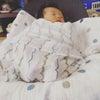赤ちゃんってたくさん寝るものなんじゃないの⁈の画像