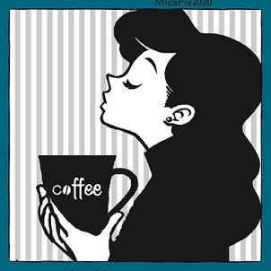 スマホケースと、スッゴイ昭和のアニメ☆の画像