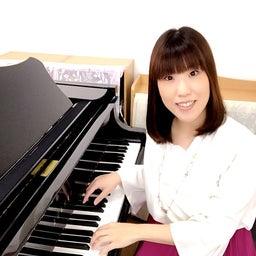 画像 【ピアノレッスン】〜対面・オンラインピアノレッスン〜 の記事より 2つ目