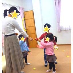 画像 【リトミックレッスン】〜オンラインリトミック〜 の記事より 5つ目