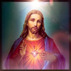 【天にまします我らの父】と【法身仏~久遠実成本師釈迦牟尼仏】とは、どう違う!?の画像