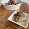 思い出の『牡蠣のオイル煮』。夫の胃をつかんだ一品。の画像