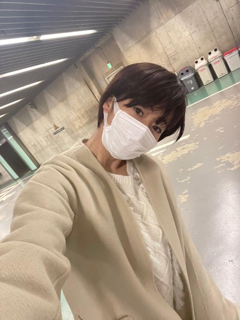 直美 ブログ 細川