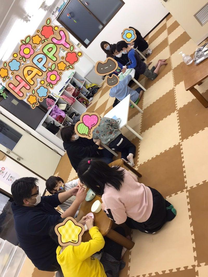 o1080144014888358694 - 1月28日(木)toiro武蔵小杉 vol.35