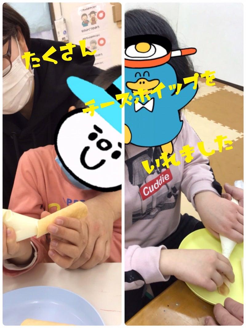 o1080144014888358704 - 1月28日(木)toiro武蔵小杉 vol.35