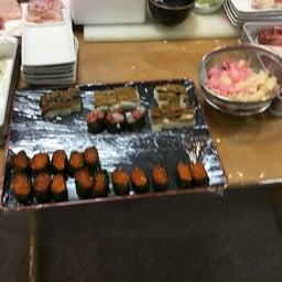 画像 お寿司が食べたい の記事より 2つ目