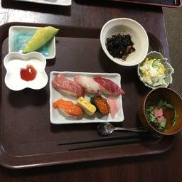 画像 お寿司が食べたい の記事より 6つ目
