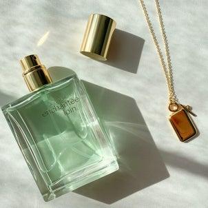 ワンランク上の、凛としたオンナにしてくれる香りの画像