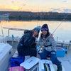ヤリイカメタル〈1月25日〉の画像