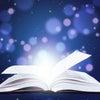 第2章 別れ、そして新たな未来(道)へ~№7 光から、人生が180度変化していく。~の画像