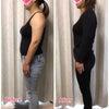 お腹痩せのために毎日食べ続けたものの画像