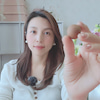 ●春のアトピー・貧血・うつ予防に♡【花粉症バイバイ♪】の画像
