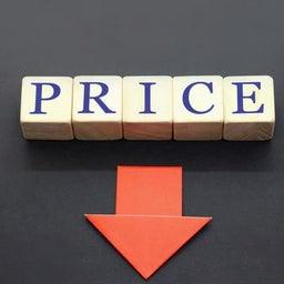 画像 携帯の価格が下がるその先に。。。 の記事より 1つ目