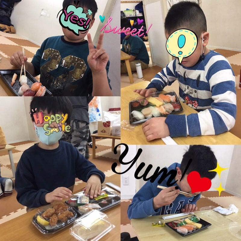 o1080108014888804354 - ♪1月24日(日)♪toiro戸塚