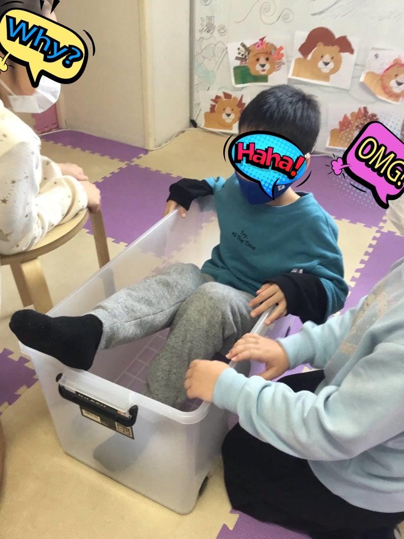 o1080144014888804348 - ♪1月24日(日)♪toiro戸塚