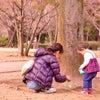 対談 ~Amourの大田雅弘代表をゲストに迎え~①の画像