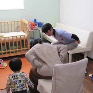 産後のケアは何をすればいいの? 【骨盤矯正?運動?】の画像