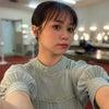 ハロコン愛知!。 高木紗友希の画像