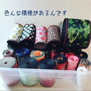 畳縁小物づくり体験会報告(@kochi_ya9533講師・長野市)の画像