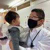 羽田野道場 3歳から初心者の柔道教室に入門できます。の画像