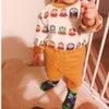 【子育て】1歳 ルイージ記念日の画像