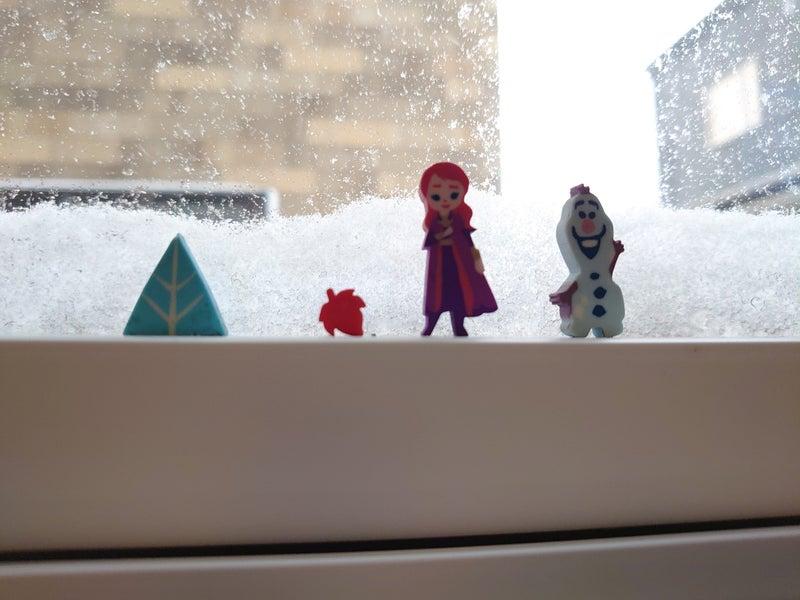 わ ない 少し 寒く も 少しも寒くないわ: ヨナタンストアの日々