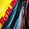 『REDLINE』公開決定!の画像