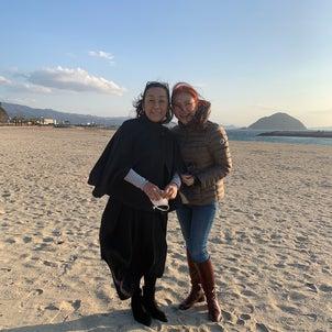 フランス産のアロマオイルに誘われて松山へ&インテリア相談の画像