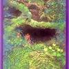 龍神シリーズ Vol 57 龍穴の画像