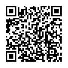 SAKE DIPLOMA(2021)1次試験対策 腕試し問題(166~170)の記事より