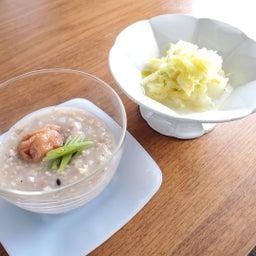 画像 ゆるファス最終日!回復食と、これからの日常の食事法 の記事より 1つ目