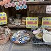 ☆陶器処分市で100円から放出中☆の画像
