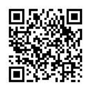 次回は8月13日金曜日 Reバランス整体&みかげコルヌコピア 定期施術会のおしらせの画像