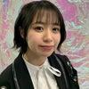 だらだら。 高木紗友希の画像