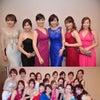 ミセス日本の会オンライン・チャリティー新年会の画像