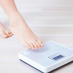 画像 ゆるファス お客様は-2キロ・体脂肪率-2.7%✨ の記事より 1つ目