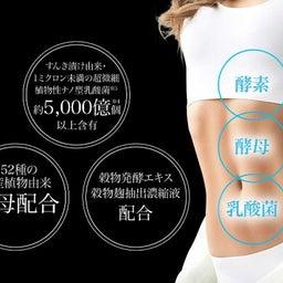 画像 ゆるファス お客様は-2キロ・体脂肪率-2.7%✨ の記事より 4つ目